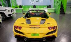 Ferrari-f8-Spider-21