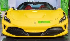 Ferrari-f8-Spider-6