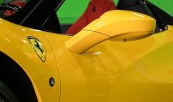 ferrari-f8-tributo-yellow-13
