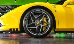 ferrari-f8-tributo-yellow-16