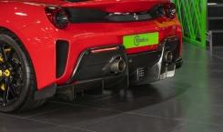 Ferrari-pista-10