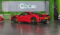 Ferrari-pista-11