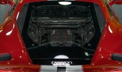 Ferrari-pista-13