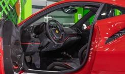Ferrari-pista-16