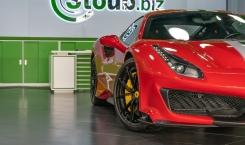Ferrari-pista-3