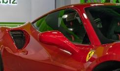 Ferrari-pista-5