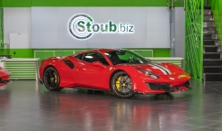 Ferrari-pista-6