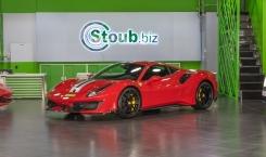 Ferrari-pista-7