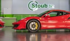 Ferrari-pista-9