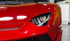 2021-Lamborghini-Aventador-SVJ-Roadster-1