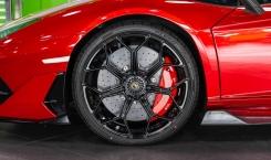 2021-Lamborghini-Aventador-SVJ-Roadster-5