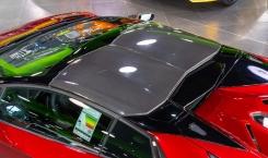 2021-Lamborghini-Aventador-SVJ-Roadster-6