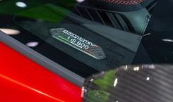 2021-Lamborghini-Aventador-SVJ-Roadster-7