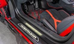 2021-Lamborghini-Aventador-SVJ-Roadster-8