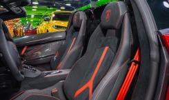 2021-Lamborghini-Aventador-SVJ-Roadster-9