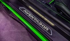 Lamborghini-Aventador-SVJ-12