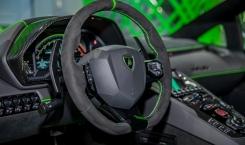Lamborghini-Aventador-SVJ-14