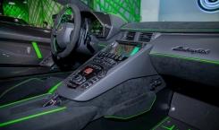 Lamborghini-Aventador-SVJ-15