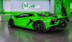 Lamborghini-Aventador-SVJ-17