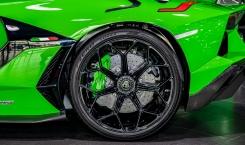 Lamborghini-Aventador-SVJ-7