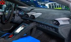 2022-Lamborghini-Huracan-STO-10