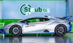 2022-Lamborghini-Huracan-STO-2