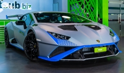 2022-Lamborghini-Huracan-STO-4