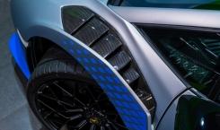 2022-Lamborghini-Huracan-STO-6