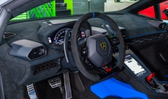 2022-Lamborghini-Huracan-STO-8