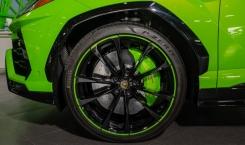 Lamborghini-Urus-Pearl-Capsule-10