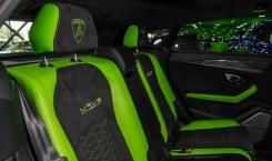 Lamborghini-Urus-Pearl-Capsule-3