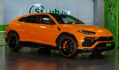 Lamborghini-Urus-Pearl-Capsule-11