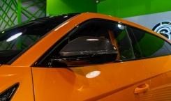 Lamborghini-Urus-Pearl-Capsule-13