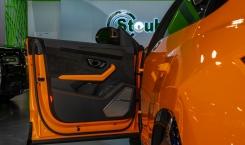 Lamborghini-Urus-Pearl-Capsule-14