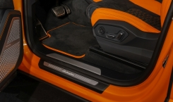 Lamborghini-Urus-Pearl-Capsule-15