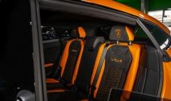Lamborghini-Urus-Pearl-Capsule-17