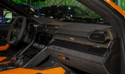 Lamborghini-Urus-Pearl-Capsule-18