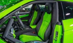 Lamborghini-Urus-7