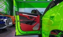 Lamborghini-Urus-green-11