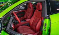 Lamborghini-Urus-green-12