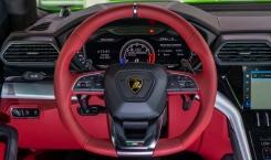 Lamborghini-Urus-green-15