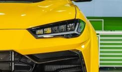 Lamborghini-Urus-Novitec-1