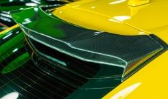 Lamborghini-Urus-Novitec-10