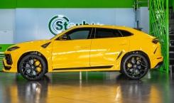 Lamborghini-Urus-Novitec-2