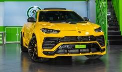 Lamborghini-Urus-Novitec-3