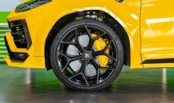 Lamborghini-Urus-Novitec-4