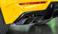 Lamborghini-Urus-Novitec-5