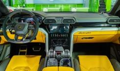 Lamborghini-Urus-Novitec-6
