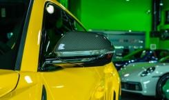 Lamborghini-Urus-Novitec-8