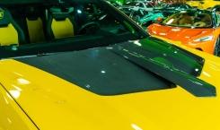 Lamborghini-Urus-Novitec-9